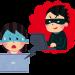 SPORA Ransomware(スポラランサムウェア)感染記 その2「下衆編」